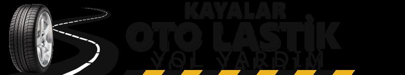 kayalar-oto-lastik-logo